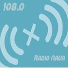 Podcast Radio Nava 108.0 Fm