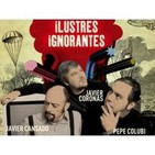 Ilustres Ignorantes - La democracia