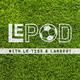 Ep1 - Debuts