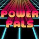 Power Pals Episode 122: Love, Death and Robots