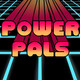 Power Pals July Reading Assignment