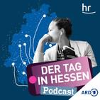 Der Tag in Hessen 11.10.2018