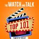 65 - Scott Pilgrim vs. The World | The Watch and Talk Top 101