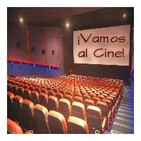 Podcast de Vamos al Cine