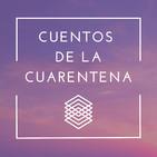 Cuentos de la Cuarentena