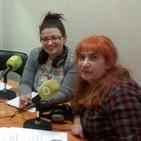 Programas de Radio Amnistía Internacional