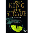 Jack Sawyer 1 de Stephen King & Peter Straub