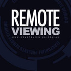 Remote Viewing Podcast: Episode #95