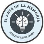 El Arte de la Memoria.org Podcast