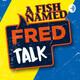 Jan Dulles (3JS) - A Fish Named Fred Talk