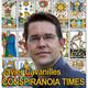 301215 Conspiranoia times. The best conspiranoia.