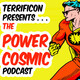 EP 174: Creating comic book stories 101 and birthdays