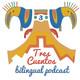 8 EN - Phantoms - The Legend of El Cadejos - Guatemala