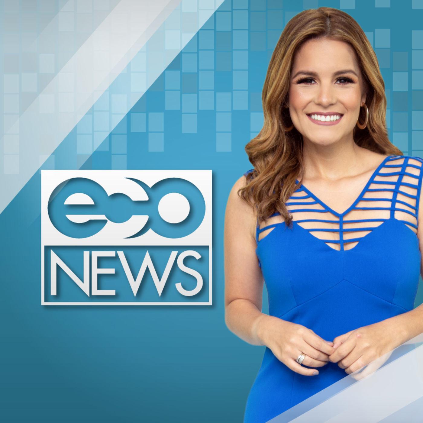Eco News 19 de Octubre / Bloque 1