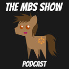 The MBS Show Episode 387: The Aftermath
