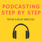 Going Global: How to Speak to an International Podcast Audience