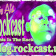 Rockcast Friday.04.12.19a; Rush, Cage The Elephant, Robert Plant, Puddle Of Mudd, Dirtbombs, Run DMC with Aerosmith, ...