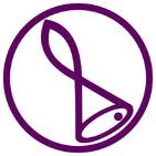 Retiro 2017 - Tercera Plenaria