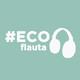 #EcoFlauta - 5 recetas de Podemos para bajar el precio de la luz (1/02/17)