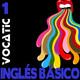 1b Audio en ingles basico (lento) - Paz y armonia