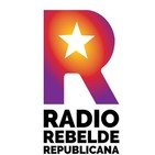 Podcast de Radio Rebelde Republicana
