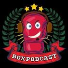 "Boxpodcast 253 – Yoan Pablo ""Iron Man"" Hernandez kündigt sein Comeback an!"