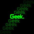 La Guarida del Geek