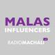 Malas Influencers - Capitulo 13 - 19 Febrero