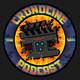 CronoCine Extras: Las mejores pelis de los 80