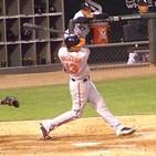 Hablemos de los Orioles de Baltimore