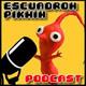Podcast #124 Especial: Feliz Navidad y Hasta Siempre