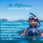Al McGlashan Episode 11 Spectacular Sydney Harbour