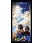 Cometas en el cielo - Khaled Hosseini [Voz Humana]
