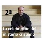 Catecismo 1458. Los actos del penitente. Confesar los pecados al sacerdote IV