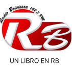 Un libro en RB. 2018-2019
