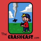 TheCrashCast