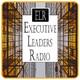 Executive Leaders Radio - May 26, 2019