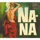 Nana, de Émile Zola