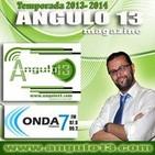 Angulo 13 Temporada 2013-2014