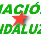 Andalucía de la dependencia a la República Andaluza (parte 1ª)