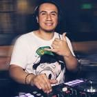 [ CESAR DJ ] - Mix Top 50