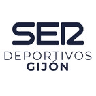 SER Deportivos Gijón (23/04/2019)