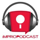 ImproPodcast