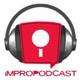 ImproPodcast 03x02 - El triangulo de las Bermudas, Premios Stella, Experimentos sociales y otras cosas muy speciales