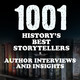 The journeyman matt miller in the colonies 1001 interviews mark j. rose