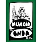 Audio Murcia en la Onda 13-03-12