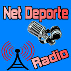 RADIO NETDeporte DESTACADO MATINAL 06/06/2019 MIX SPORTS INTERNACIONAL