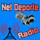 RADIO NETDeporte DESTACADO TARDE 20/05/2019 MIX SPORTS INTERNACIONAL