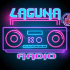 LagunaRadio