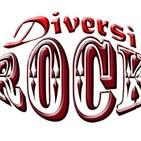 Diversirock (Oficial)